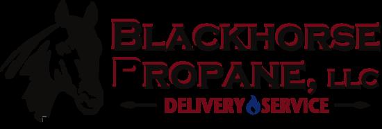 Blackhorse Propane